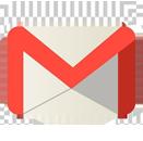 Dịch vụ quảng cáo google ads email - gmail