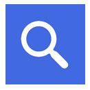 dịch vụ quảng cáo google ads tìm kiếm - google search