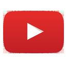 Dịch vụ quảng cáo google ads video youtube