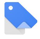 dịch vụ quảng cáo google ads shopping - quảng cáo google mua sắm