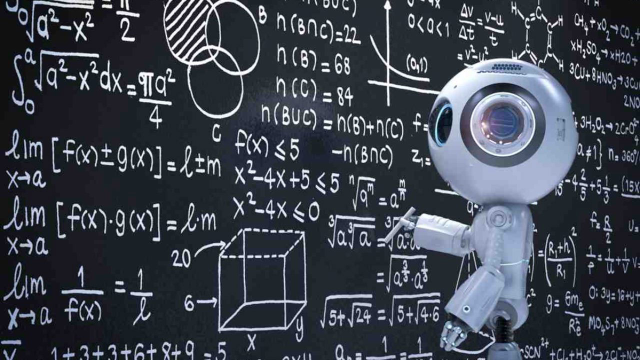 Robots Meta Directives