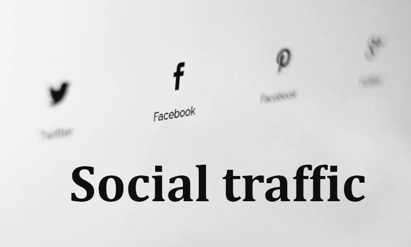 Traffic là gì? TOP 10+ kiến thức về lưu lượng truy cập từ A - Z