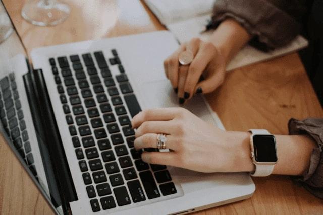 Xác định mục tiêu của bạn trong việc chọn đăng blog cho khách