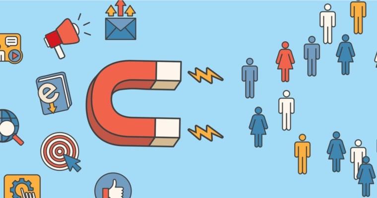 Seo hình ảnh tốt giúp thu hút khách hàng tiềm năng
